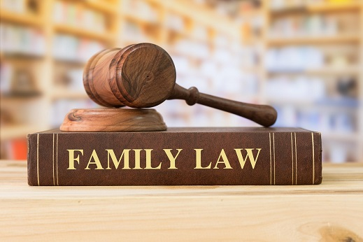 family-law-solicitors