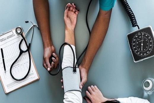 Medical-negligence-solicitors
