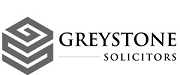 greystone solicitors
