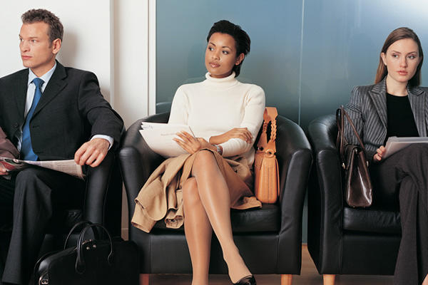 Become a Consultant solicitor
