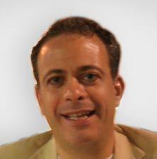 Howard Bogan