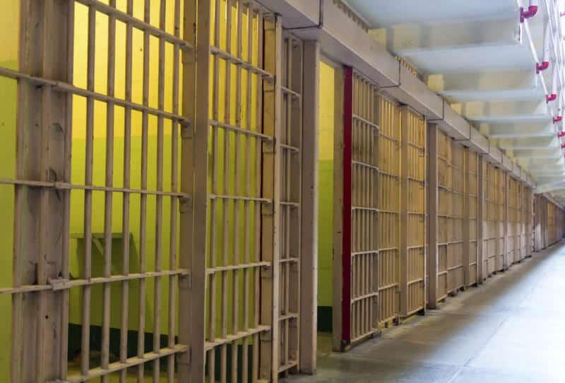 Prison Claim Solicitors