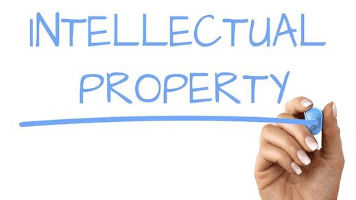 intellectual-property-law
